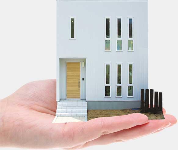 イニシャル&ランニングコストで考える「コスパ型住宅」